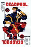 Deadpool (2008 2nd Series) 16B
