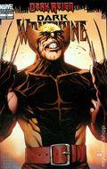 Dark Wolverine (2009) 79B