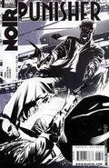 Punisher Noir (2009) 3B