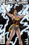 Wonder Woman (2006 3rd Series) 39