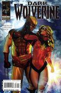 Dark Wolverine (2009) 81