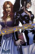 Grimm Fairy Tales Short Story Collection (2009) 0