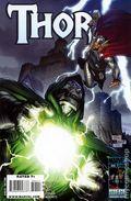 Thor (2007 3rd Series) 605