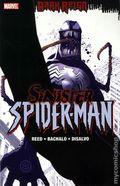 Dark Reign Sinister Spider-Man TPB (2009) 1-1ST