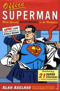 Office Superman HC (2004) 1-1ST