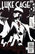 Luke Cage Noir (2009) 4B