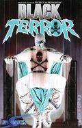 Black Terror (2008 Dynamite Entertainment) 5E