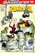 Marvel Adventures Spider-Man (2005) 59