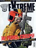 2000 AD Extreme Edition (2003-) 22