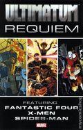 Ultimatum Requiem TPB (2010 Marvel) 1-1ST