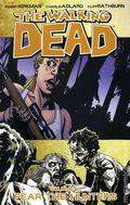 Walking Dead TPB (2004-Present Image) 11-1ST