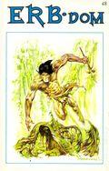 ERB-dom (1960 Burroughs Fanzine) 48