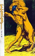 ERB-dom (1960 Burroughs Fanzine) 70