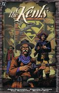 Kents TPB (1999 DC) 1-1ST