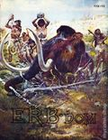 ERB-dom (1960 Burroughs Fanzine) 78