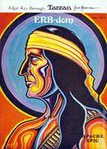 ERB-dom (1960 Burroughs Fanzine) 80