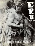 ERB-dom (1960 Burroughs Fanzine) 21