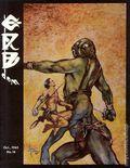 ERB-dom (1960 Burroughs Fanzine) 14