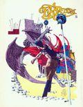 ERB-dom (1960 Burroughs Fanzine) 26