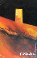ERB-dom (1960 Burroughs Fanzine) 36