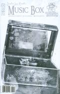 Music Box (2009 IDW) 1C