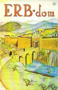 ERB-dom (1960 Burroughs Fanzine) 50
