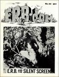 ERB-dom (1960 Burroughs Fanzine) 20