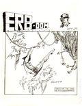 ERB-dom (1960 Burroughs Fanzine) 5