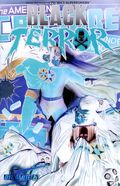 Black Terror (2008 Dynamite Entertainment) 6E