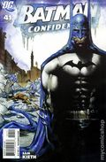 Batman Confidential (2006) 41