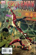 Spider-Man Clone Saga (2009) 6