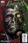 Punisher (2009 8th Series) 14