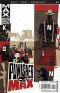 Punisher Max (2009 Marvel) 4