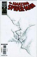 Amazing Spider-Man (1998 2nd Series) 617C