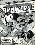 Omniverse (1977) 1