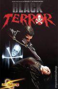 Black Terror (2008 Dynamite Entertainment) 9A