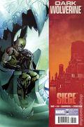 Dark Wolverine (2009) 84