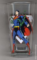 Toon Tumblers DC Comics Pint Glasses (2010) TT0078