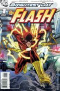Flash (2010 3rd Series) 1A