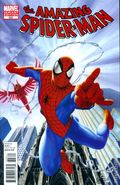 Amazing Spider-Man (1998 2nd Series) 623C