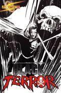 Black Terror (2008 Dynamite Entertainment) 9B