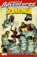 Marvel Adventures Spider-Man TPB (2005-2010 Digest) 15-1ST