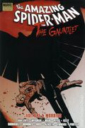 Amazing Spider-Man The Gauntlet HC (2010 Marvel) 3-1ST