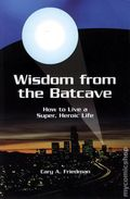 Wisdom from the Batcave SC (2006) 1-1ST