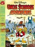 Uncle Scrooge Adventures In Color - Don Rosa (1996) 2