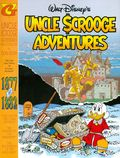 Uncle Scrooge Adventures In Color - Don Rosa (1996) 1