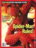 Time Magazine 20020520