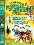 Uncle Scrooge Adventures In Color - Don Rosa (1997) 3