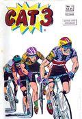 Cat 3 1