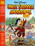 Uncle Scrooge Adventures In Color - Don Rosa (1996) 3